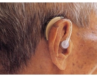 Hearing_Aids